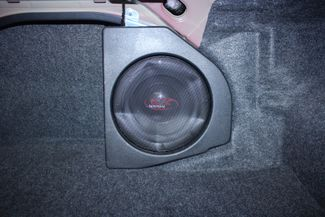 2006 Nissan Sentra 1.8 S Special Edition Kensington, Maryland 81
