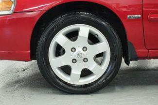 2006 Nissan Sentra 1.8 S Special Edition Kensington, Maryland 84