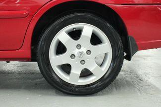 2006 Nissan Sentra 1.8 S Special Edition Kensington, Maryland 86