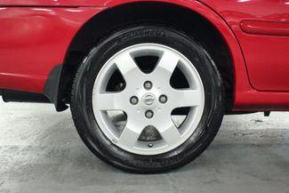 2006 Nissan Sentra 1.8 S Special Edition Kensington, Maryland 88