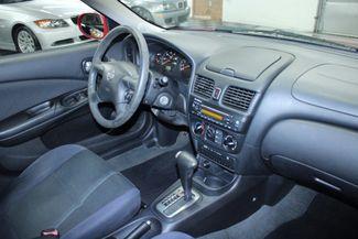 2006 Nissan Sentra 1.8 S Special Edition Kensington, Maryland 63