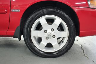 2006 Nissan Sentra 1.8 S Special Edition Kensington, Maryland 90