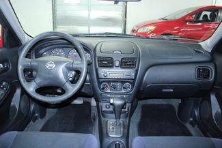 2006 Nissan Sentra 1.8 S Special Edition Kensington, Maryland 64