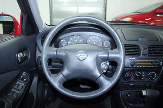 2006 Nissan Sentra 1.8 S Special Edition Kensington, Maryland 65