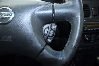 2006 Nissan Sentra 1.8 S Special Edition Kensington, Maryland 66