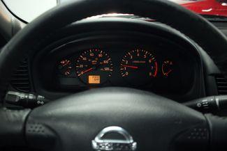 2006 Nissan Sentra 1.8 S Special Edition Kensington, Maryland 68