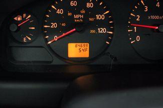 2006 Nissan Sentra 1.8 S Special Edition Kensington, Maryland 69