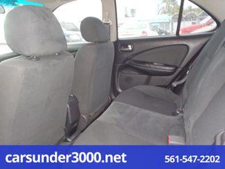 2006 Nissan Sentra 1.8 S Lake Worth , Florida 5