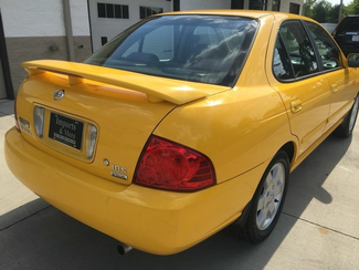 2006 Nissan Sentra 18S Special Edition Imports and More Inc  in Lenoir City, TN