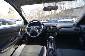 2006 Nissan Sentra 1.8 S Naugatuck, Connecticut 12
