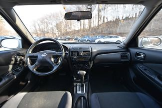 2006 Nissan Sentra 1.8 S Naugatuck, Connecticut 13
