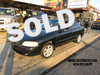 2006 Nissan Sentra 1.8 S, 1-Owner! Guaranteed Credit Approval! New Orleans, Louisiana