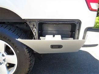 2006 Nissan Titan SE Bend, Oregon 11
