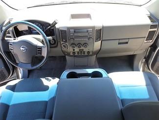 2006 Nissan Titan SE Bend, Oregon 13