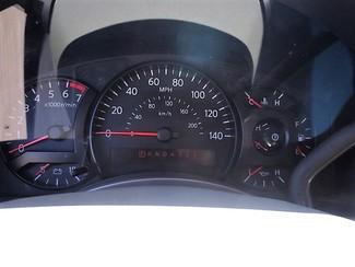 2006 Nissan Titan SE Bend, Oregon 17