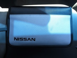 2006 Nissan Titan SE Bend, Oregon 22