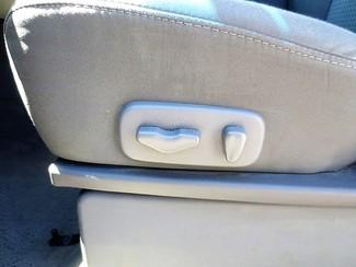 2006 Nissan Titan SE Bend, Oregon 27