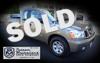 2006 Nissan Titan SE King Cab Chico, CA