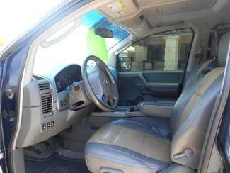 2006 Nissan Titan SE Cleburne, Texas 10