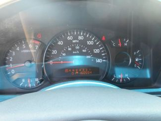 2006 Nissan Titan SE Cleburne, Texas 11