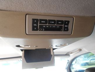 2006 Nissan Titan SE Cleburne, Texas 16