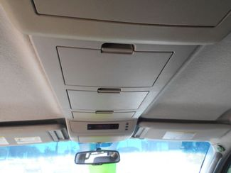 2006 Nissan Titan SE Cleburne, Texas 17