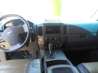 2006 Nissan Titan SE Cleburne, Texas 19