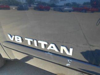 2006 Nissan Titan SE Cleburne, Texas 8