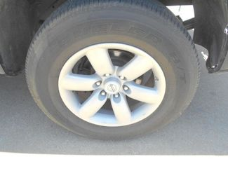 2006 Nissan Titan SE Cleburne, Texas 9