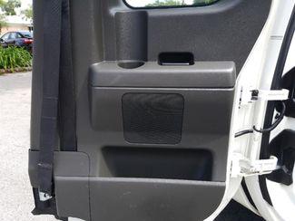 2006 Nissan Titan XE Dunnellon, FL 17