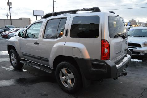2006 Nissan Xterra SE | Bountiful, UT | Antion Auto in Bountiful, UT