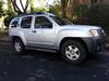 2006 Nissan Xterra S Chico, CA