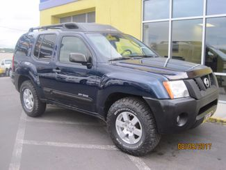 2006 Nissan Xterra Off Road Englewood, Colorado 3