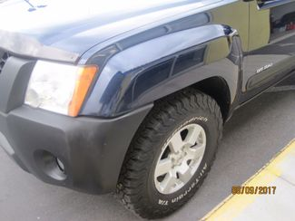 2006 Nissan Xterra Off Road Englewood, Colorado 41
