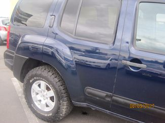 2006 Nissan Xterra Off Road Englewood, Colorado 44