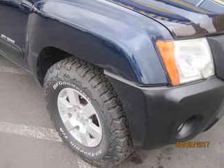 2006 Nissan Xterra Off Road Englewood, Colorado 46