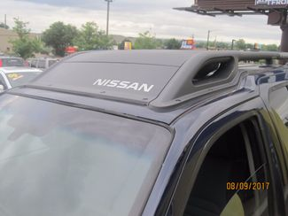 2006 Nissan Xterra Off Road Englewood, Colorado 48