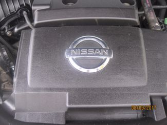 2006 Nissan Xterra Off Road Englewood, Colorado 55