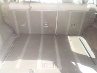 2006 Nissan Xterra S Englewood, Colorado 17