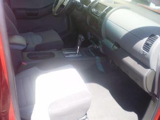 2006 Nissan Xterra S Englewood, Colorado 13