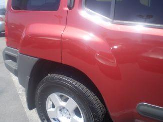 2006 Nissan Xterra S Englewood, Colorado 31