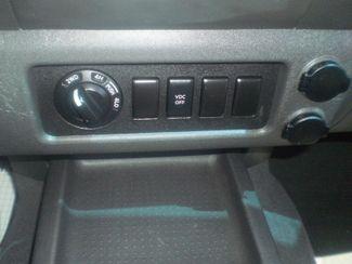 2006 Nissan Xterra S Englewood, Colorado 22