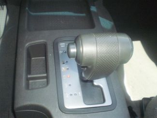 2006 Nissan Xterra S Englewood, Colorado 20