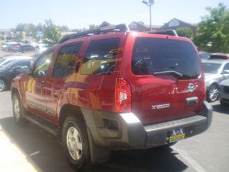 2006 Nissan Xterra S Englewood, Colorado 6