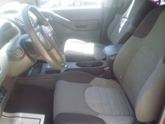 2006 Nissan Xterra S Englewood, Colorado 7
