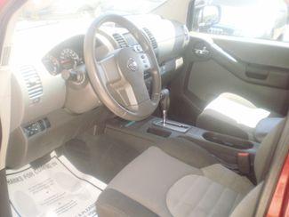 2006 Nissan Xterra S Englewood, Colorado 9