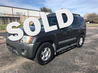 2006 Nissan Xterra X | Ft. Worth, TX | Auto World Sales LLC in Fort Worth TX