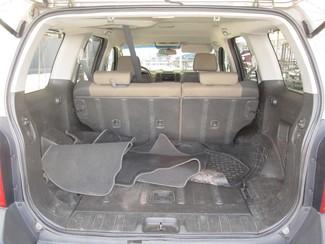 2006 Nissan Xterra S Gardena, California 11