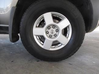 2006 Nissan Xterra S Gardena, California 14