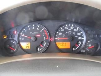 2006 Nissan Xterra S Gardena, California 5